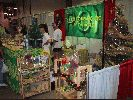 Caroline Craft Show-web.jpg