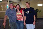 John & Cathy with MSB leaving for Melb.jpg